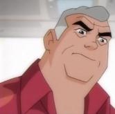 Бен 10 серия 13 смотреть онлайн  — Дедушка и его тайна