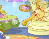 Смешарики 106 серия смотреть онлайн – Новогодняя почта