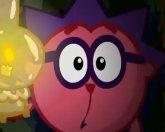 Смешарики 114 серия смотреть онлайн – Без никого