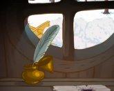 Смешарики 131 серия смотреть онлайн – Только горы
