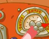 Смешарики 144 серия смотреть онлайн – Сладкая жизнь