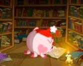 Смешарики 177 серия смотреть онлайн – Библиотека