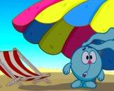 Смешарики 197 серия смотреть онлайн – Австралия