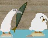 Гора самоцветов 8 серия смотреть онлайн – Про ворона