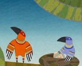 Гора самоцветов 14 серия смотреть онлайн – Как обманули змея