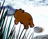 Гора самоцветов 23 серия смотреть онлайн – Непослушный медвежонок
