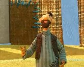 Гора самоцветов 28 серия смотреть онлайн – Заяц-слуга