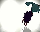 Смешарики: Азбука безопасности 7 серия — Мигающие человечки смотреть онлайн
