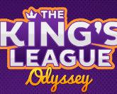 Лига королей