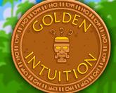 Золотая Интуиция
