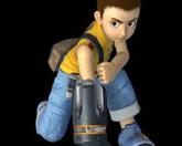 Марти - железный мальчик  1 серия смотреть онлайн - Легендарный кулак