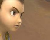 Марти - железный мальчик 6 серия смотреть онлайн - Госпожа Оранж