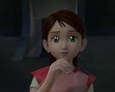 Марти - железный мальчик 5 серия смотреть онлайн - Секрет Алли