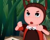 Лунтик и его друзья 3 сезон 156 серия смотреть онлайн - Признание