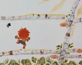 Веселая карусель 1 серия смотреть онлайн