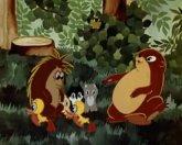 Веселая карусель 8 серия смотреть онлайн