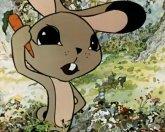 Веселая карусель 9 серия смотреть онлайн