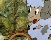 Веселая карусель 16 серия смотреть онлайн