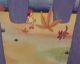 Веселая карусель 31 серия смотреть онлайн
