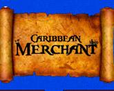 Карибский порт