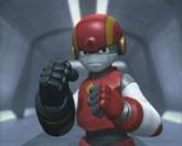 Марти - железный мальчик 7 серия смотреть онлайн - Большой чемпионат по борьбе