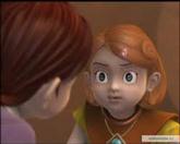 Марти - железный мальчик 9 серия смотреть онлайн - Бегство из Оранжевой долины