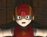 Марти - железный мальчик 14 серия смотреть онлайн - Путь к железной башне