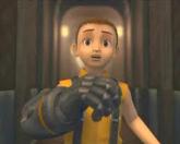 Марти - железный мальчик 18 серия смотреть онлайн - Марти неуправляем