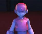 Марти - железный мальчик 26 серия смотреть онлайн - Последняя битва, часть 2