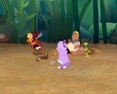 Лунтик и его друзья 5 сезон 268 серия смотреть онлайн - Воздушный змей
