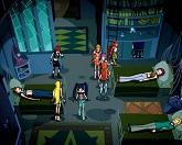 Клуб Винкс – Школа волшебниц 3 сезон 11 серия — Эпизод 11 смотреть онлайн