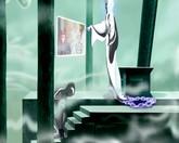 Друзья Ангелов 1 сезон 10 серия смотреть онлайн - Двойная беда