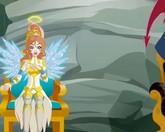 Друзья Ангелов 2 сезон 30 серия смотреть онлайн - Виновен и не виновен. Часть 2