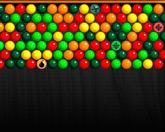 Лопаем шарики