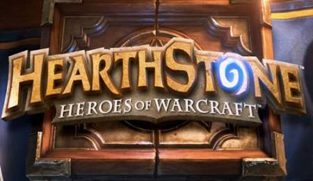 ��������� ������ ���� Hearthstone: Heroes of Warcraft