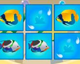 Рыбная свобода