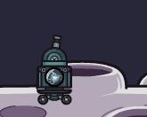 Лунный защитник