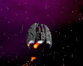 Галактические захватчики 2