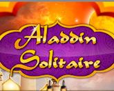 Алладин пасьянс
