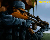 Смертельный снайпер