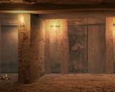 Секрет Храма