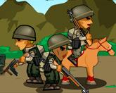 Кампания Гуадалканал