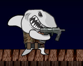 Супер акула