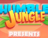 Вкусные джунгли