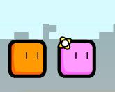 Куб парень
