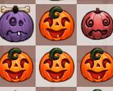 Хэллоуин свайп