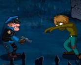 Зомби-охотник 2