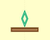 Физическая симметрия 3