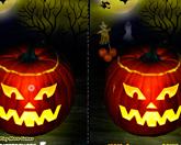Хэллоуин Различия