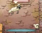 Домой, овечка, домой 2
